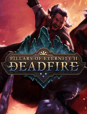 Pillars of Eternity 2 Deadfire Editions and Bonuses!
