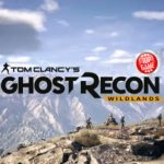Fixes Available in New Ghost Recon Wildlands Update