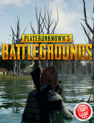 Physical Copies For Player Unknown's Battlegrounds Xbox One Available
