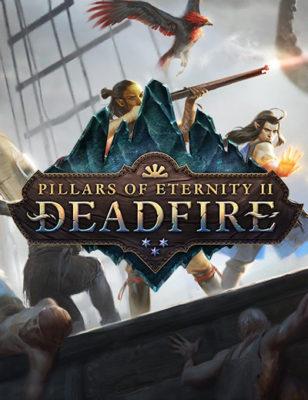 Pillars of Eternity 2 Deadfire Console Release Seen In The Horizon