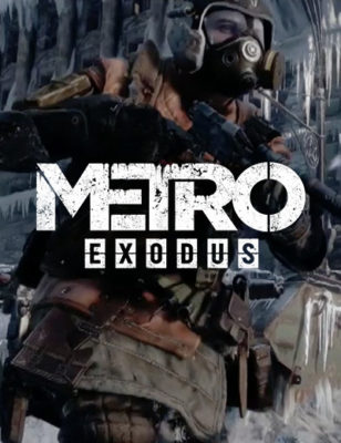 Metro Exodus Changes Seen In The New Series