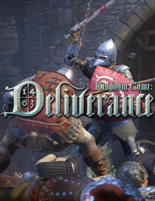 Kingdom Come Deliverance Download Should Be Done Twice At Launch