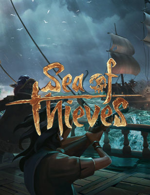 Know What You'll Need To Run Sea Of Thieves PC Version