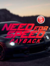 EA Announces Need For Speed Payback Progression Update