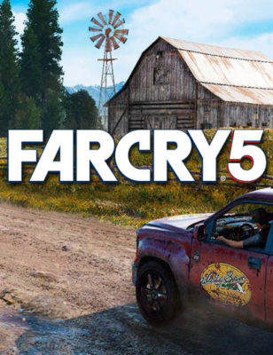 The Critics Have Spoken | Far Cry 5 Reviews Roundup Is Here!