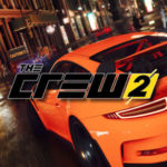The Crew 2 Beta Announcement