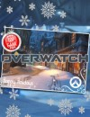 Come One, Come All To The Overwatch Christmas Event