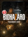 Topping January US Sales Is Resident Evil 7 Biohazard