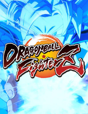 11 Playable Characters Available In Dragon Ball FighterZ Open Beta