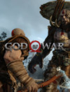 New God Of War Information: Story Trailer, Special Editions, Release Date