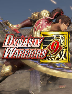 Dynasty Warriors 9 DLC Pack Details Announced!