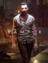 Vampyr System Requirements Now Available