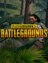 New Patch Available For PlayerUnknown's Battlegrounds Savage Map After One Day Test!