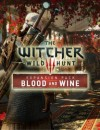Witcher 3 Blood and Wine is One Huge DLC