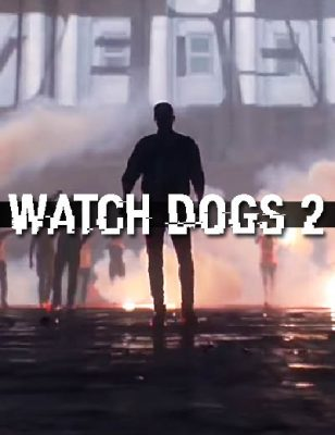Get To Know The Characters Of Watch Dogs 2