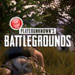 Some Beginners Tips For PlayerUnknown's Battlegrounds Players