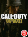A Popular Classic Map Is Brought To Life In Call of Duty WW2