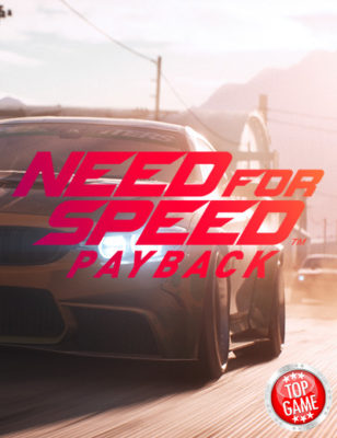 Announcement of Need For Speed Payback Complete Car List