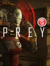 New Alien And Human Powers Shown In Prey Trailer