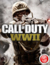 Call of Duty WW2 Details Like Hard Drive Requirements And PreLoad Info
