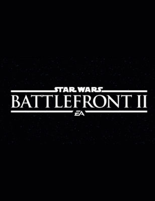 Mark Your Calendars For The New Star Wars Battlefront 2 Trailer