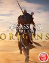 Meet The Original Assassins In Assassin's Creed Origins Launch Trailer