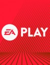 Do Not Miss These Games And Trailers Revealed by EA Play 2017