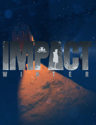 Impact Winter Launch Date Postponed Until May
