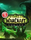 WOW Legion Now Has A Release Date