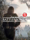 Our Favorite Wookie Is Featured In New Star Wars Battlefront 2 Gameplay Video