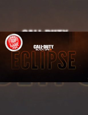 New  Call of Duty Black Ops 3 Eclipse Trailer
