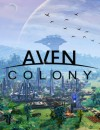 Mark Your Calendars For July, The Aven Colony Release Date!