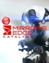 Mirror's Edge Catalyst Has Announced Their System Requirements