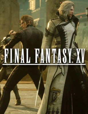 Final Fantasy 15 Episode Ignis Teases Character Switch!