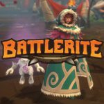 Battlerite Free Weekend: Battlerite Is Free On Steam Until December 4!