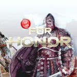 Gameplay Improvements Now Available In Upcoming For Honor Patch