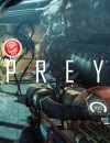 Free To Play: One Hour Of Prey Demo