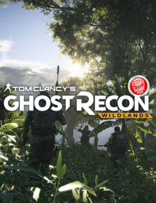 Know What Ghost Recon Wildlands Tier 1 Mode Includes!