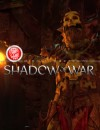 New Trailer Introduces Middle Earth Shadow of War Terror Tribe