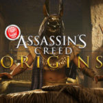 Details of Assassin's Creed Origins Time Skip Ability Shared