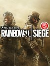 Rainbow Six Siege Has New Operators in Operation Dust Line
