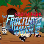 Unveiled South Park The Fractured But Whole Season Pass Details