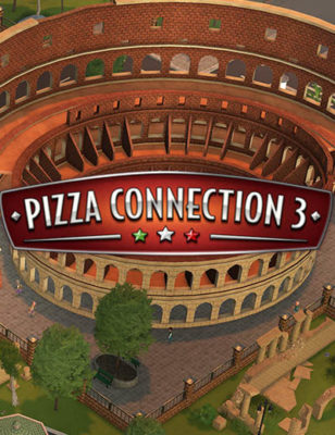 Pizza Connection 3 Release Has Been Delayed Plus Beta Slots Added