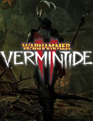 Warhammer 2 Vermintide Sales Reach Half Million In Less Than A Week