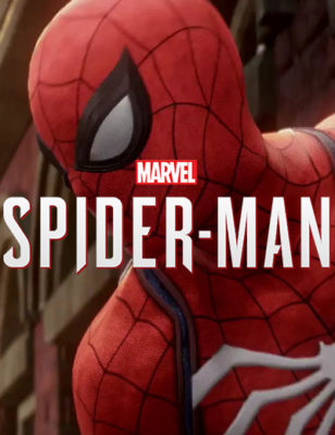 Spider-Man Editions, Bonuses, and Release Date Revealed