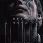 Another Death Stranding Teaser Given By Hideo Kojima