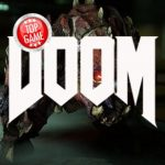 Doom Served Hot Its System Requirements and launch Dates!