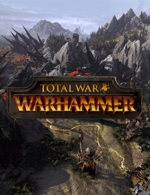 Total War Warhammer Over 500K Copies Sold In 3 Days