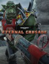 Know the Details of Warhammer 40K Eternal Crusade Imperium Edition