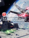 Star Wars Battlefront 2 Progression and Crate Changes Announced